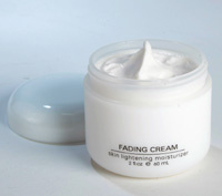nova care skin toning cream